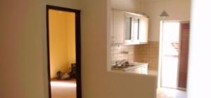 Διαμέρισμα 2ου ορόφου σε άριστη κατάσταση